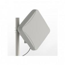 Антенна AX-2515P MIMO UniBox (4G/LTE2600 MIMO), 2*15Дб/USB удлинитель 10м/без адаптера