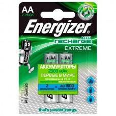 акк. Energizer HR6 2300mAh (BL2)