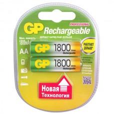 акк. GP 180AAHC BL-2