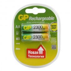 акк. GP 230AAHC BL-2