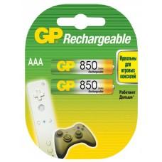 акк. GP 85AAAHC-BL2