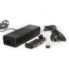 б/п спец VANSON SMP-150W (15-24V, 6A, Notebook)