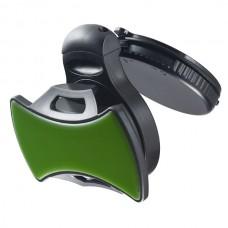 Автодержатель Perfeo-503 для смартфонов/навигатора