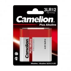 эл. пит. Camelion 3LR12 (BL-1)