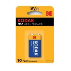 эл. пит. Kodak 6LR61 (BL-1)