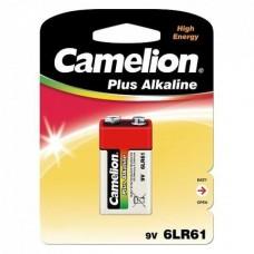 эл. пит. Camelion 6LF22 (BL-1)