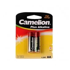 эл. пит. Camelion LR6 (BL-2)