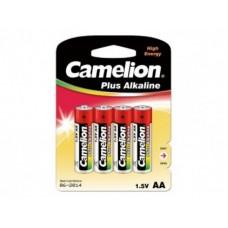 эл. пит. Camelion LR6 (BL-4)