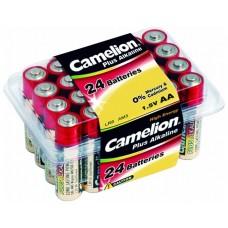 эл. пит. Camelion LR6 (PB-24)