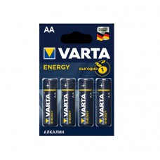 эл. пит. Varta 4106 Energy (BL-4)