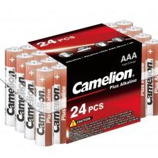 эл. пит. Camelion LR03 (PB-24)