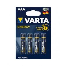 эл. пит. Varta 4103 Energy (BL-4)