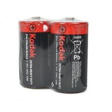 эл. пит. Kodak R14 Heavy Duty (2)