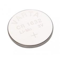элемент VARTA  СR1632 BL-1