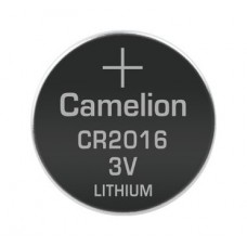 элемент Camelion CR2016 BL-5