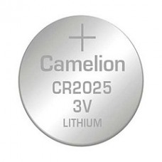 элемент Camelion CR2025 BL-5