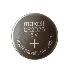 элeмент Maxell CR2025 BL-5