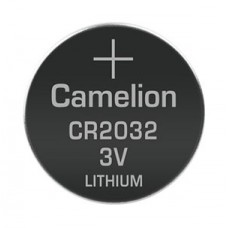 эл. пит. Camelion CR2032 BL-1