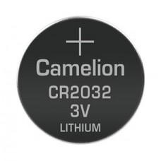 эл. пит. Camelion CR2032 BL-5