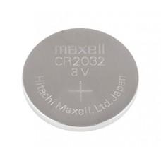 эл. пит. Maxell CR2032 BL-5