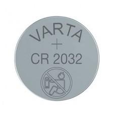 эл. пит. Varta CR2032 BL-1
