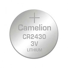 элемент Camelion CR2430 BL-1