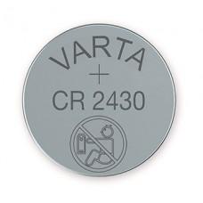 элемент Varta 2430 BL-1
