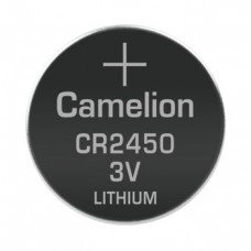 элемент Camelion CR2450 BL-1
