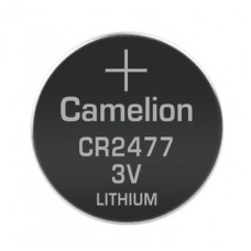 элемент Camelion CR2477 BL-1