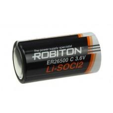 ROBITON  ER 26500-DP  (C) без выводов