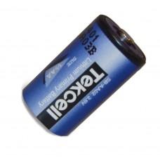 Tekcell ER 26500 (С)