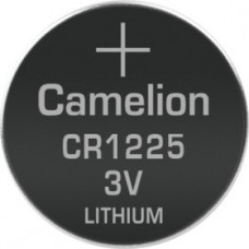 элемент Camelion 1225 BL-1