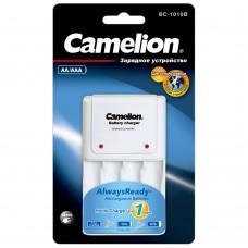 з/y Camelion BC-1010В (2-4AA/AAA/200Ma/свет. индик.)