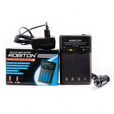 з/у ROBITON Smart S100