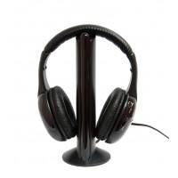 Наушники Dialog HP-H10RF беспроводные Стерео