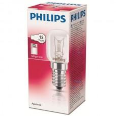 лампа Philips 15T25/FR/E14