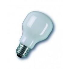 лампа GE 25А1/SL/Е27 (обычная