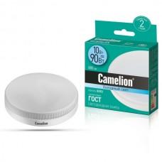 Camelion LED10-GX53/845/GX53 (10Вт 220В)
