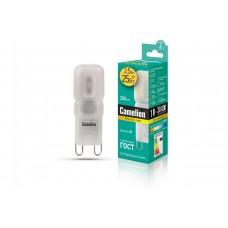Camelion LED 2.5-G9-SL/830/G9 Basic МИНИ (2.5Вт 220В)