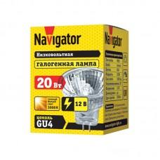 Navigator 94 200 MR11 20W 12V