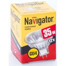 Navigator 94 201 MR11 35W 12V