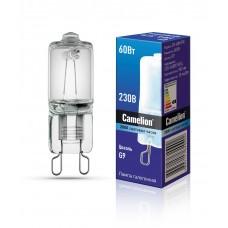 лампа G9 60W 220V