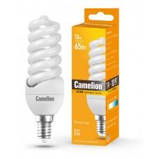 лампа Camelion LH13-FS-T2-M 220V/13W/2700/E14