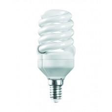 лампа Camelion LH15-FS-T2-M 220V/15W/2700/E14