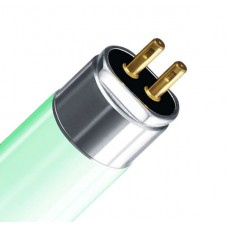лампа Osram L36W/66 Green (зеленая)