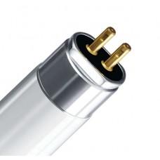 лампа Philips TL 8W/05/G5 (актиничная)