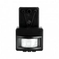 Camelion LX- 01 (черный, электр.сенсор вкл. 500 ватного пр-тора 120*)