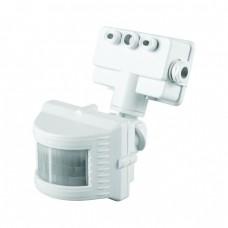 Camelion LX- 03А (белый, электр.сенсор вкл. 1200 ватного пр-тора 120*)