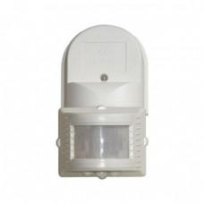 Camelion LX- 03С(белый, электр.сенсор включ. освещения настеный 120*)