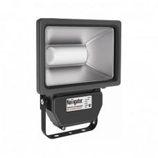 Прожектор светодиодный Navigator NFL-P-50-4K-BL-IP65-LED